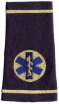 Premier Emblem S1800 Staff of Life - S1800