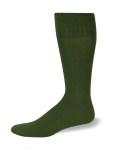 Pro Feet 205 Basic Uniform Boot Sock