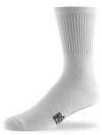 Polypropylene Advantage Crew Sock