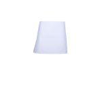Pinnacle Textile A2004 4 Way Apron, no pocket, 29x33, tub ties