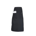 Pinnacle A2007 A2007 Full Bistro Aprons