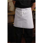 Pinnacle A3004 4-Way Aprons