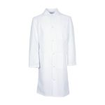 Pinnacle Textile F385 Butcher Frock, inside top Pocket
