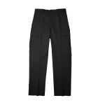 Pinnacle Textile P24 Industrial Cargo Pant, Durable Press Blend