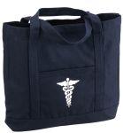 Medical Bags & Totes