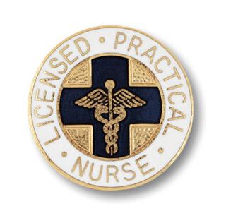 Prestige Medical 1033 1033 Licensed Practical Nurse