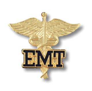 Prestige Medical 1090 1090 Emergency Medical Technician