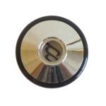Prestige Medical 112-ASB-L Large Rim And Disk Assembly For 112 Series