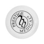 Prestige Medical 125-DIA Ultra-Sensitive Random Fiber Diaphragm for 125
