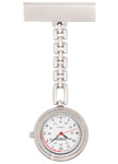 Prestige Medical 1375 Chain Lapel Watch