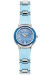 Prestige Medica 1622 Bracelet Gel Watch