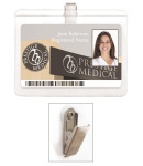 Prestige Medical 16 Standard ID Holder