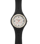 Prestige Medical 1888 SportMate™ Scrub Watches