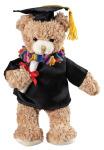 Prestige Medica 1923 Graduation Bear