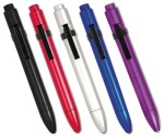 Prestige Medical 204 Bright LED Penlight