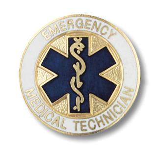 Prestige Medical 2087 2087 Emergency Medical Technician