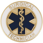 Prestige Medical 2088 Surgical Technician