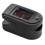 Prestige Medical 456 Basic Fingertip Pulse Oximeter