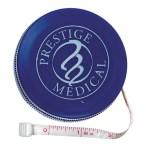 Prestige Medical 45 Tape Measure