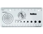 Prestige Medical 49 MediMeter™