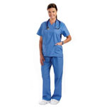 Prestige Medical 50_SCRUBPANTS Premium Scrub Pants