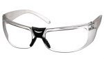 Prestige Medical 5430 Small Frame Sport Eyewear