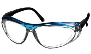 Prestige Medical 5440 Small Frame Designer Eyewear