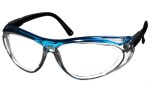 Prestige Medical 5440 Small Frame Designer Eyewear