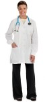 Prestige Medical 5820 Women's Fashion Lab Coat