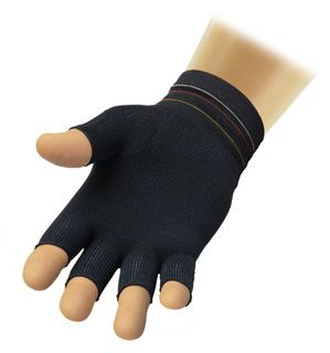 Prestige Medical 600 Compression Gloves