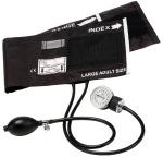 Prestige Medical 70-OB Basic Large Adult Aneroid Sphygmomanometer