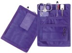Prestige Medical 731 Belt Loop Organizer Kit