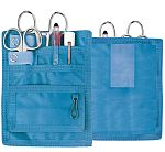 Prestige Medical 736 Belt Loop Organizer Kit W/ Forceps