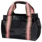 Prestige Medical 749-BLS Fashion Utility Bag