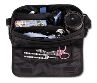 Prestige Medical 771 Nurse Car-Go™ Bag