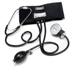Prestige Medical 81-OB Traditional Home Blood Pressure Set - Large Adult Size