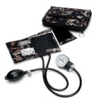 Prestige Medical 882 Prestige Medical Premium Aneroid Sphygmomanometer With Carry Case