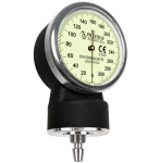 Prestige Medical 90-G Glow Aneroid Gauge