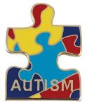 Prestige Medical 905 Autism