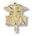 Prestige Medical 92 Licensed Vocational Nurse Caduceus