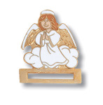Prestige Medical 9314 Guardian Angel