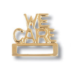 Prestige Medical 9346 We Care