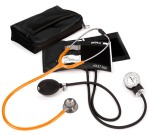 Prestige Medical A126 Prestige Medical Aneroid Sphygmomanometer / Clinical I Stethoscope Kit