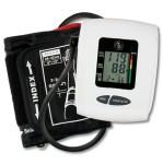 Prestige Medical HM-30 Healthmate Digital Blood Pressure Monitor