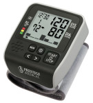 Prestige Medical HM-55 Wristmate™ Premium Digital Blood Pressure Monitor