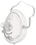 Prestige Medical M10 CPR Resuscitator