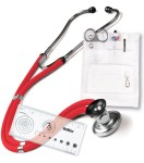 Prestige Medical SK122 Prestige Medical Sprague-Rappaport Nurse Kit®