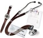Prestige Medica SK123 Scrubtime™ Nurse Kit®