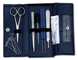 Prestige Medical VK-1 Student Dissection Kit