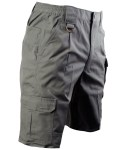 Propper Tactical Shorts - <FONT COLOR=#FF0000>CLOSEOUT</FONT>